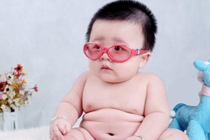 生辰八字起名字 2022年2月3日出生宝宝好寓意名字