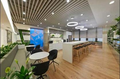 建筑工程公司名称大全3个字 建筑公司招财名称三字