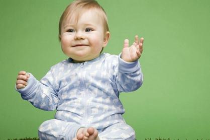 2022年2月10日出生的宝宝五行缺什么 怎么起名字