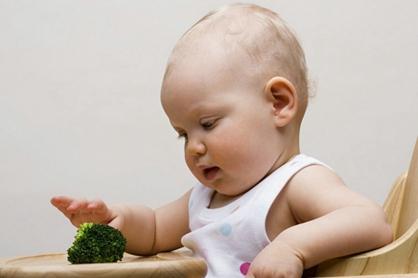 2022年2月8日出生的宝宝适合的名字吉利好听的