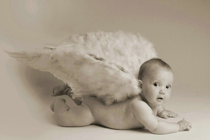 新生宝宝起名100分的名字 姓名100分的名字大全