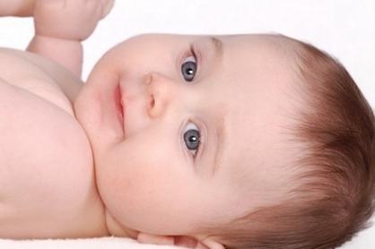 小孩八字起名字大全免费 新生娃儿八字免费取名字