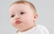2022年2月18日出生的宝宝叫什么吉利好听