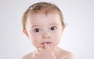 2022年2月17日出生宝宝起名字大全好寓意的
