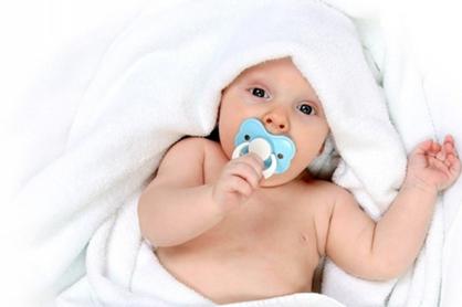2022年2月16日出生的宝宝名字好寓意的名字