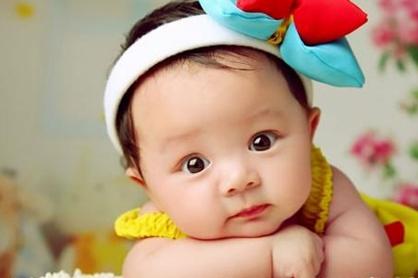 2022年2月15日出生的宝宝叫名字寓意好的名字