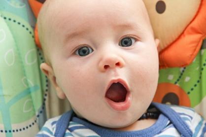 2022年2月14日出生的宝宝五行缺什么 如何起名