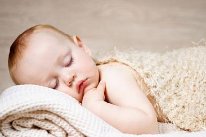 2022年2月11日出生的宝宝取名字好寓意名字