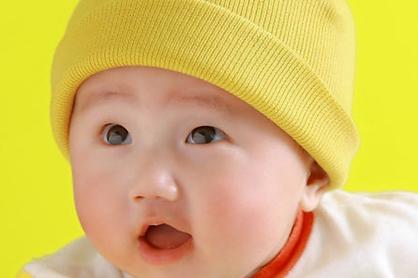 新生儿名字大全男孩 今年新生男宝宝取名大全