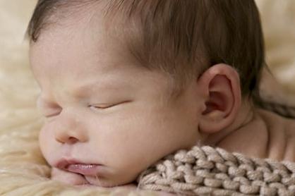 全国新生儿爆款名字 新生儿热门名字