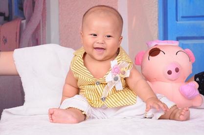2022年2月22日出生的宝宝五行缺什么 怎么取名