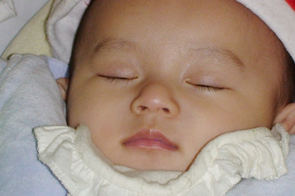 生辰八字取名 2022年2月23日出生的宝宝取名字好寓意