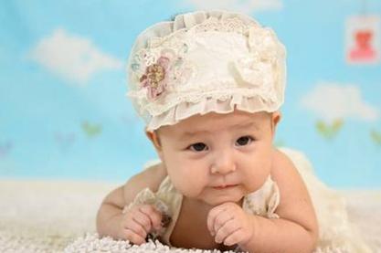 新生儿起名字不收费 新生儿起名字免费