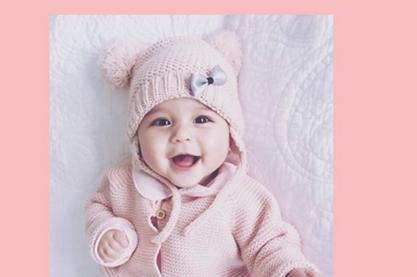 为新生儿起名大全 新生儿宝宝取名字宝典