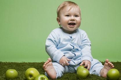 小孩起名字免费查询 宝宝起名字免费大全百家姓