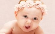 生辰八字起名 2022年3月1日出生的宝宝取名字大全