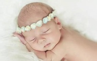2022年3月2日出生的宝宝起什么名字好
