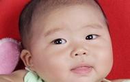 新生儿取名生辰八字 新生宝宝生辰八字取名