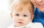 新生儿爆款小名 今年婴幼儿流行的小名