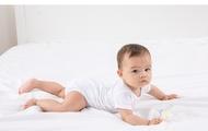 2022年3月25日出生的宝宝起名字叫什么好