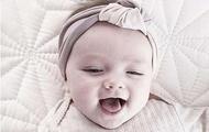 陶姓女宝宝取名 给女孩取名字大全姓陶