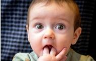 2022年3月30日出生的宝宝怎么起名字好