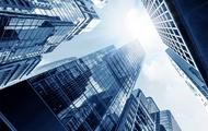 2021年建材公司起名大全 关于建材公司起名