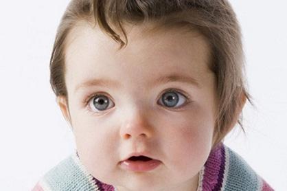 2021年的女宝宝取什么名字好 2021年适合给女孩起的名字