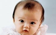 2022年4月13日出生的宝宝五行缺什么 怎么起名