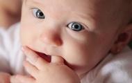 2022年4月15日出生的宝宝起名字叫什么有好寓意