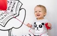 新生儿爆款名字2021免费 新生儿名字取得名2021