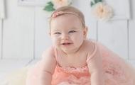 阮姓女宝宝取名 阮姓女孩高雅的名字