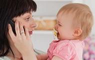 新生宝宝取名字大全免费女 新生起名字女孩免费