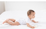 新生儿名字库 给新生儿起名字大全免费