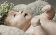 侯姓女宝宝取名 侯姓女孩名字洋气有内涵的
