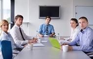房地产营销策划公司名字大全 适合房地产营销公司