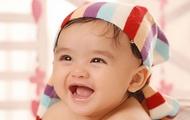 生辰八字起名 2022年4月23日出生的宝宝名字好寓意