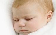 娃娃取名字大全免费男孩 宝宝名字大全男孩免费