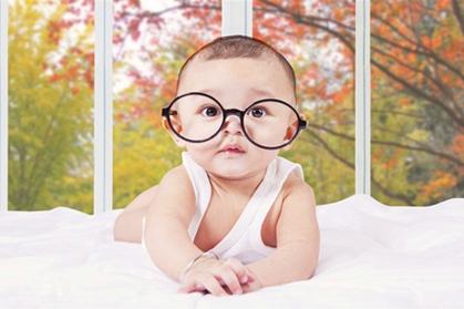 按出生年月日时辰起名 根据宝宝出生时辰取名