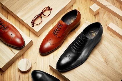 鞋店名字 关于鞋店好听的名字大全