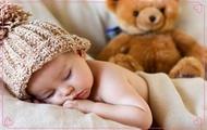 牛年冬至男宝宝取名 冬至出生男孩起名
