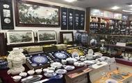 陶瓷店铺起名 陶瓷店名大全参考