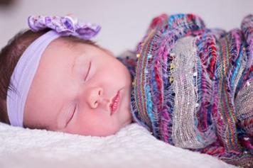 姓代宝宝取名 代姓男孩羊年出生取草字头名字