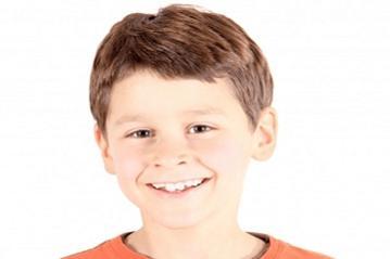 男孩取名免费 给男宝取名字2021
